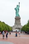2012 09 NYC 2647