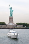 2012 09 NYC 2702