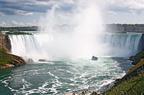 2012 08 NiagaraChutes 9716