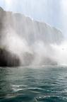 2012 08 NiagaraChutes 9821