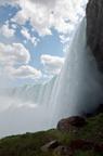 2012 08 NiagaraChutes 9918