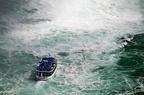 2012 08 NiagaraChutes 9963