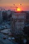 2013 03 Marseille 3815