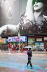 2012 09 NYC 1902