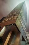 2012 09 NYC 2146