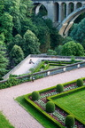 2013 07 21 Luxembourg 5073