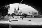 2012 06 ParisNotreDame 8034