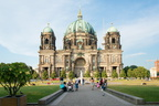 2013 07 Berlin Cathedrale 6274