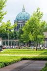 2013 07 Berlin Ancien musée 6156