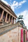 2013 07 Berlin Galerie nationale 6165
