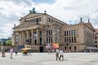 2013 07 Berlin Konzerthaus 6606