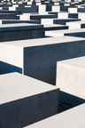 2013 07 Berlin Memorial 6236