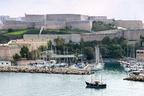 2014 10 Marseille 0557