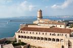 2014 10 Marseille 0594