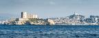 2014 10 Marseille 0917
