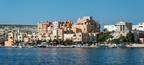 2014 10 Marseille 0920