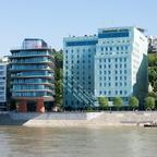 2015 05 Bratislava 1977