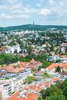 2015 05 Bratislava 2025