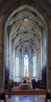 2015 05 Cathedrale 2059