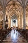 2015 05 Cathedrale 2060