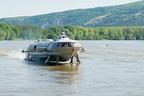 2015 05 Danube 1969
