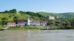 2015 05 Danube 1972