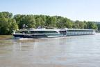 2015 05 Danube 1973