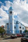 2015 05 Eglise bleue 2085
