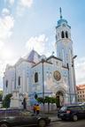 2015 05 Eglise bleue  2093