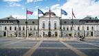 2015 05 Palais président 2075