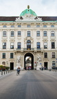 2015 05 Hofburg 1762