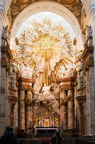 2015 05 Karls Kirche 1905