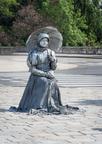 2015 05 Schonbrunn 1780