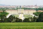 2015 05 Schonbrunn 1800