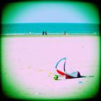 2014 09 Deauville 0395Toys