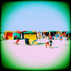 2014 09 Deauville 0397V2Toys