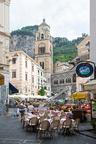 2015 07 Amalfi 4139