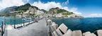 2015 07 Amalfi 4180 4189