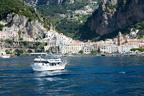 2015 07 Amalfi 4320