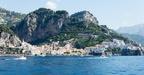 2015 07 Amalfi 4315