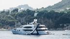 2015 07 Capri 3280
