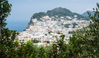 2015 07 Capri 3314
