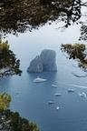 2015 07 Capri 3318