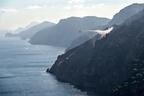 2015 07 Cote Amalfo 4234