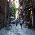2015 07 Naples CentreHistorique 2652