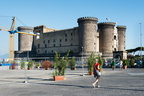 2015 07 Naples CentreHistorique 2663