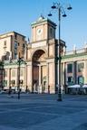 2015 07 Naples CentreHistorique 2790