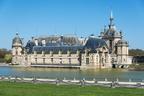 2015 04 Chantilly 1599