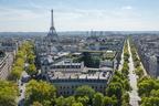 2015 09 Paris 4946