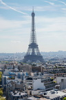 2015 09 Paris 4948